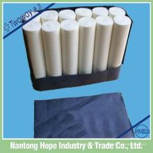 Wundverband Weißpapier verpackt Mullbinde