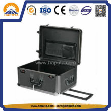 2016 New Design Pilot Case with Wheels