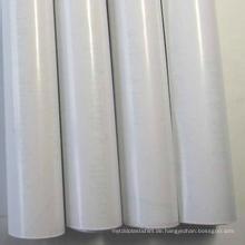 Gedruckte selbstklebende Vinyl / PVC selbstklebende Vinyl / selbstklebende Vinylfolie