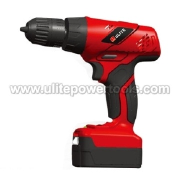 Good Quality 14.4V Li-ion Cordless Hand Drill