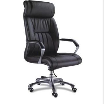Guter Design Stuhl Büromöbel Bürostuhl Executive Leder Bürostuhl