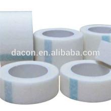Fita de papel cirúrgico Micropore