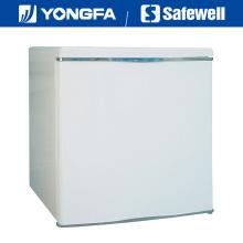 480bbx Refrigerator Safe for Home Use