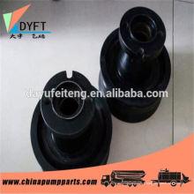 DN230 piston Ram rexroth pompe à piston hydraulique en béton pièces de rechange pour PM / Schwing / Sany / Zoomlion