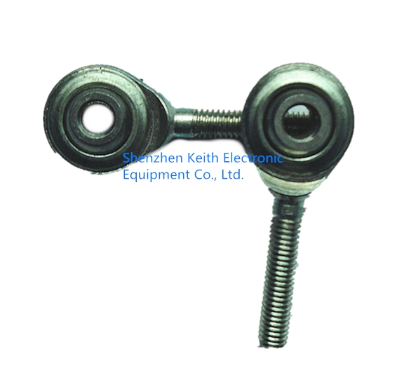 N533n0s4tl Rod End