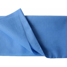 Disposable Non-Woven Medical Hospital Bed Sheet