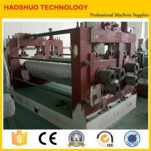 Preço da máquina de corte hidráulica, especificações da máquina de corte hidráulica