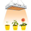 1000W LED Grow Light Iluminación blanca similar al sol