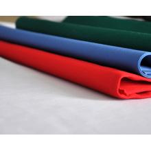 100% Polyester Mini Matt Verwendung für Tasche, Zelt, Schuhe