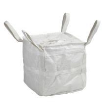 Big Bag Jumbo Bag pour produits chimiques de bismuth
