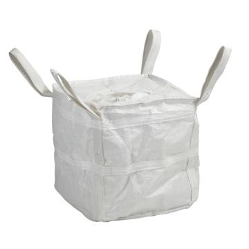 Big Bag Jumbo Bag para productos químicos de bismuto