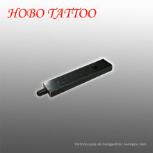 Tattoo Maschine Teil Ankerleiste