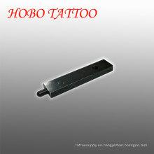 Barra de la armadura de la parte de la máquina del tatuaje