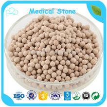 Mineral de piedra médico estándar de 4-10 mm