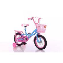 20-дюймовый Оптовые новые модели дешевые ребенка велосипедов Цена/мальчики велосипед детский горный велосипед