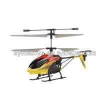 2.4G blauer Zahn SYMA S39 3.5-Kanal RC GYRO Hubschrauber mit LCD-Entferner