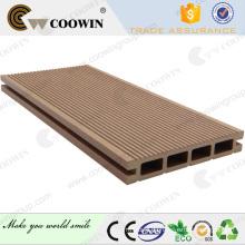 WPC Outdoor Holz Holz Kunststoff Terrasse Bodenbeläge