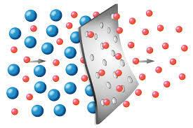 A型晶体结构3A分子筛的钾形式