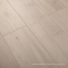 L6336-Grey Embossment Oak Laminate Flooring