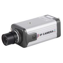 1200tvl Video CMOS cámara CCTV Bullet (SX-333AD-12)