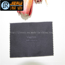 Customized Personalize Microfiber Lens Cleaning Cloth