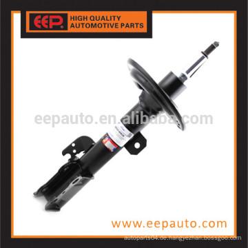 Auto Stoßdämpfer Lexus RX350 OEM 48520-80638 Auto Teile