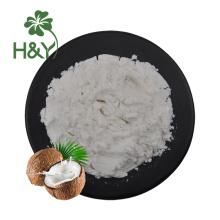 100%pure mct oil food grade mct oil powder