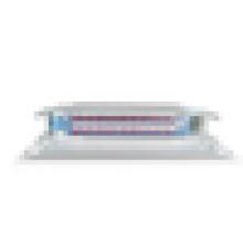 19 inch 24 port 2U ODF optical fiber patch panel ,24 port odf fiber optic distribution frame