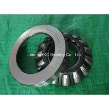 29412 Spherical Thrust Roller Bearings 29413 29414 29415