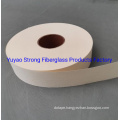 50mm X 150m Paper Tape Used for Plasterboard Gap Jointing