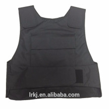 China military tactical Kevlar bulletproof vest prices