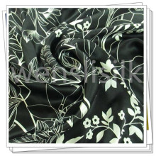 Шелковый набивные ткани для шарф