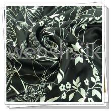 Lenço de seda (wenslisilk14070715)