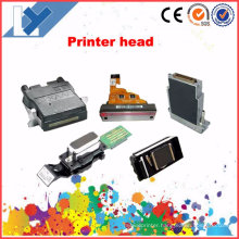 One Stop Supplier for All Models /Seiko/Konica/Spectra/Xaar/Ricoh/Toshiba Printhead. Best Price