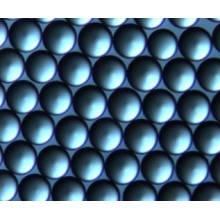 Ionenaustauschchromatographiemedien UniGel 80CM