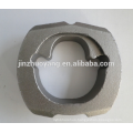 high quality carbon steel investment casting auto part