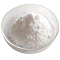 Ethephon powder for rubber trees