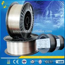 2014 Best Sale New Type Welding Wire Code