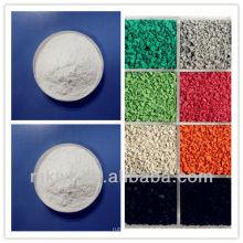 ZDEC(EZ) de acelerador de vulcanização de borracha ditiocarbamatos CAS n: 14324-55-1 para o grânulo de EPDM