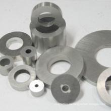 Блок цилиндров AlNiCo для электрогитары и магнитных запчастей