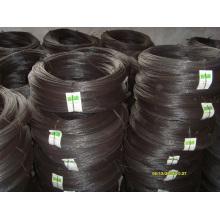 1.25mmx6PCS Twisted Wire