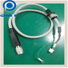 SMT / SMD Fuji XP243 фидерный кабель IEH1510
