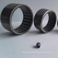 Metric and Inch Needle Roller Bearing Thrust Bearing