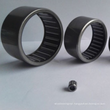 Drawn Cup Needle Roller Bearing with Cage HK Series HK2820