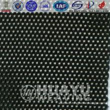 P25,laundry bag mesh fabric