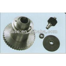 Gear /wheel gear