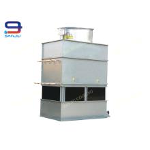 R-717 Evaporative Condenser