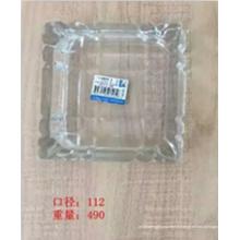 Стеклянная пепельница с хорошей ценой Kb-Hn07669