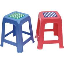 Máquina plástica da modelação por injeção das cadeiras dos PP