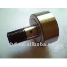 Nutr50 supporting roller bearing